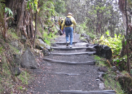 Man on Uphill Path.jpg
