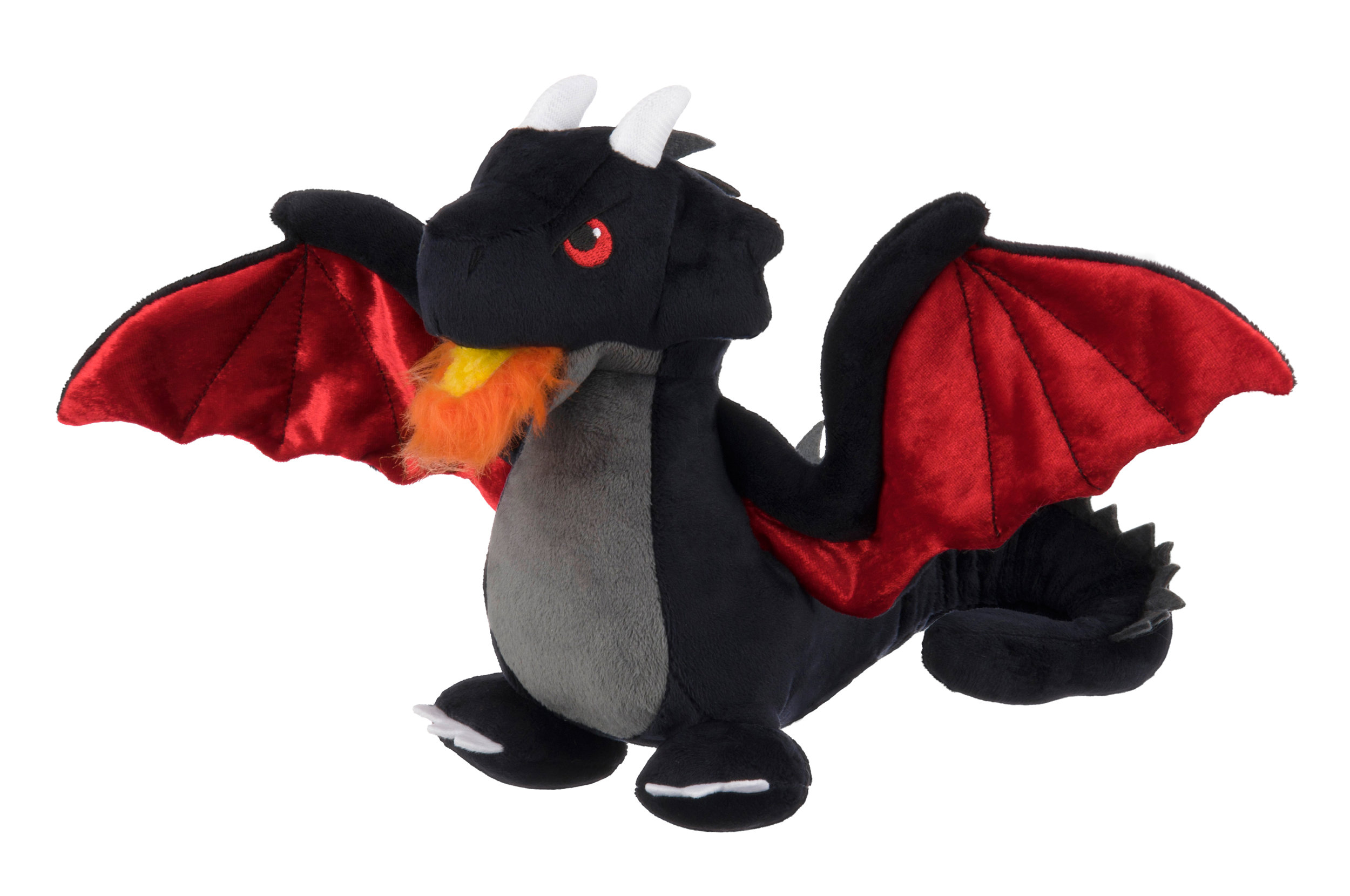 P.L.A.Y. Willow's Mythical Plush Toys - Dragon_1 - High Res.jpg