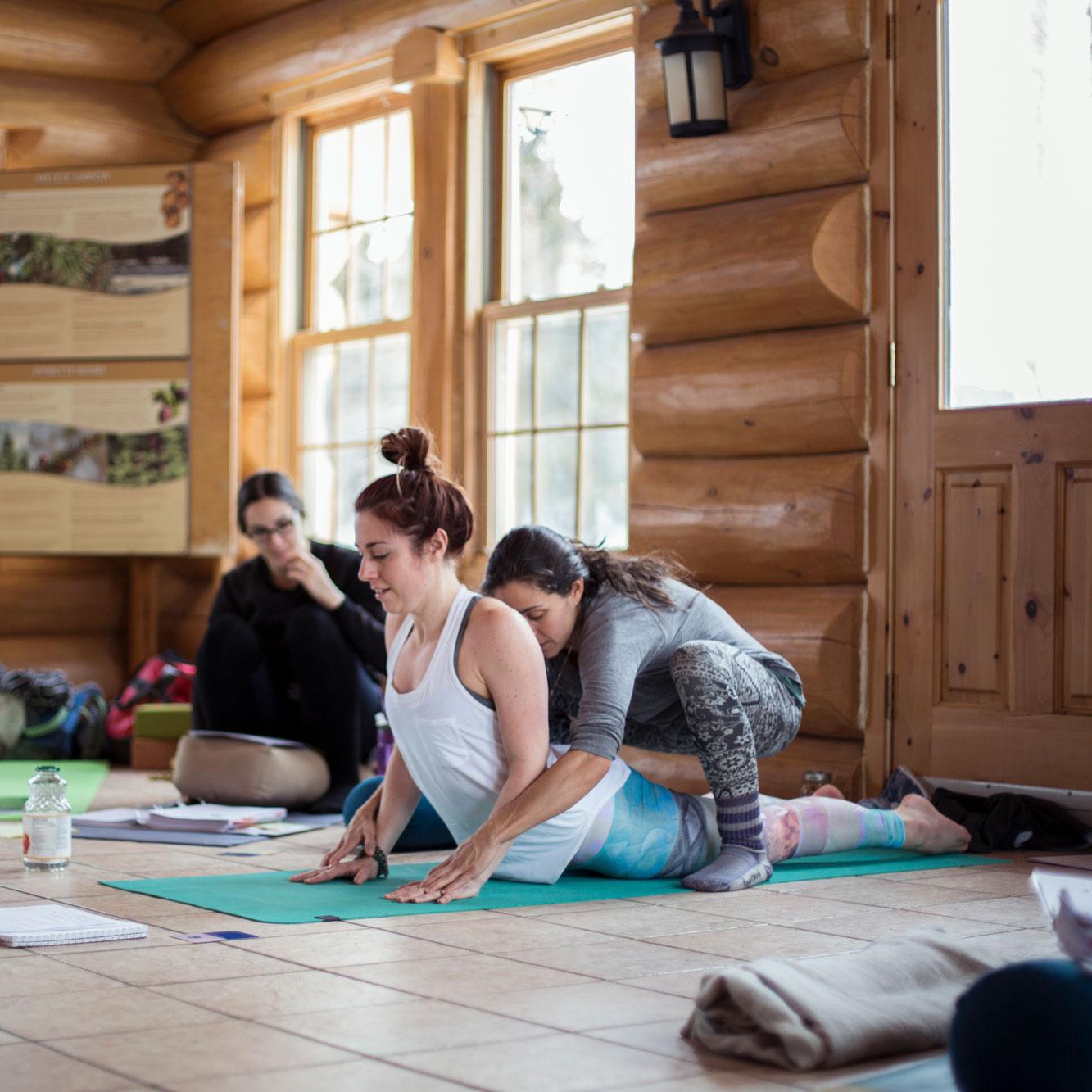 Formation-professorale-de-Yoga-200H.jpg