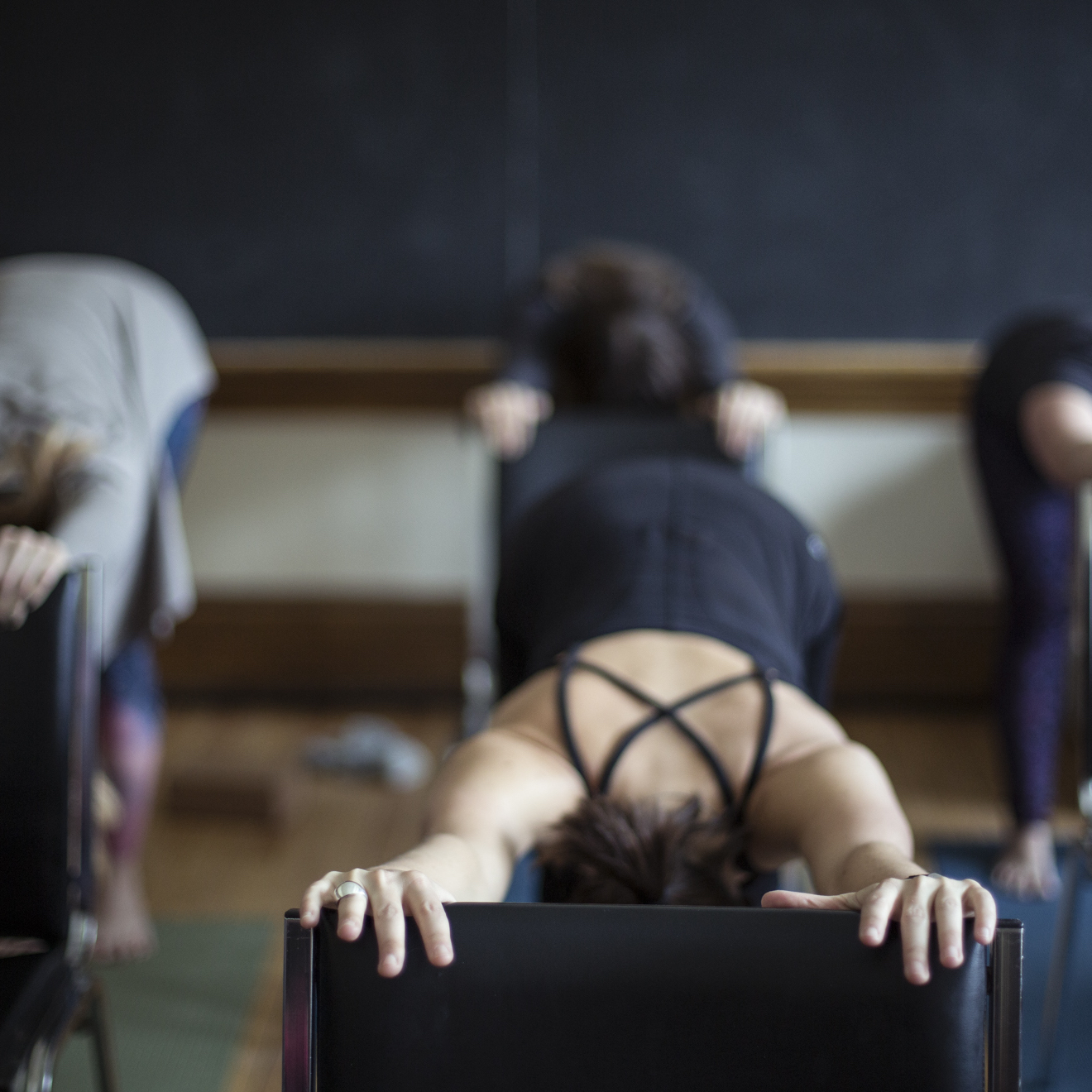 yoga-workshops.jpg