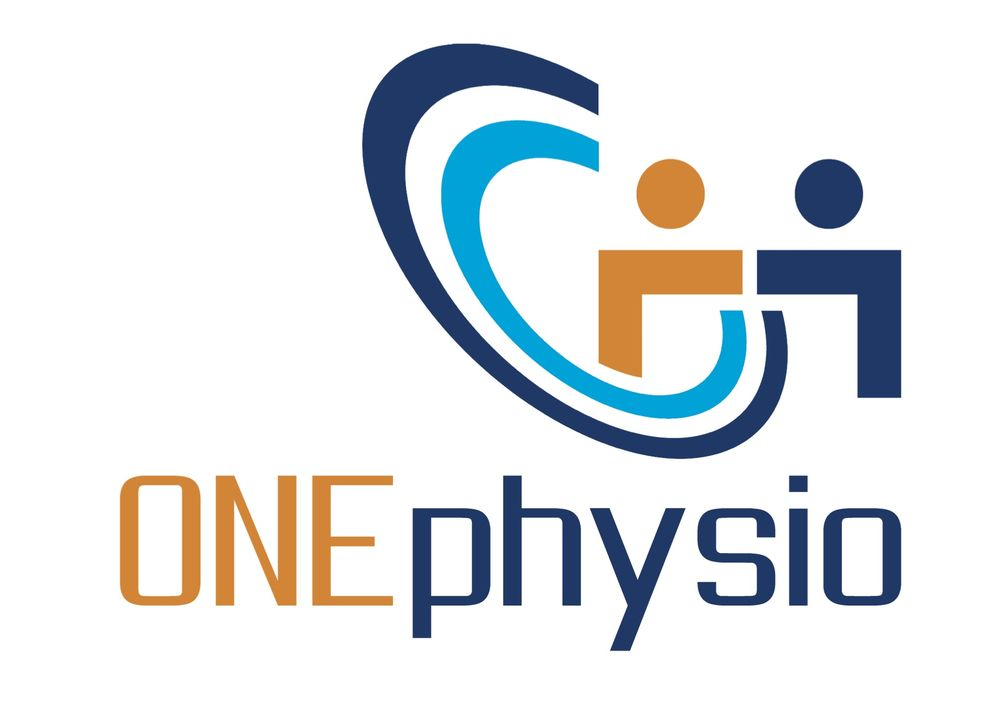 ONE PHYISIO SIGN.jpg