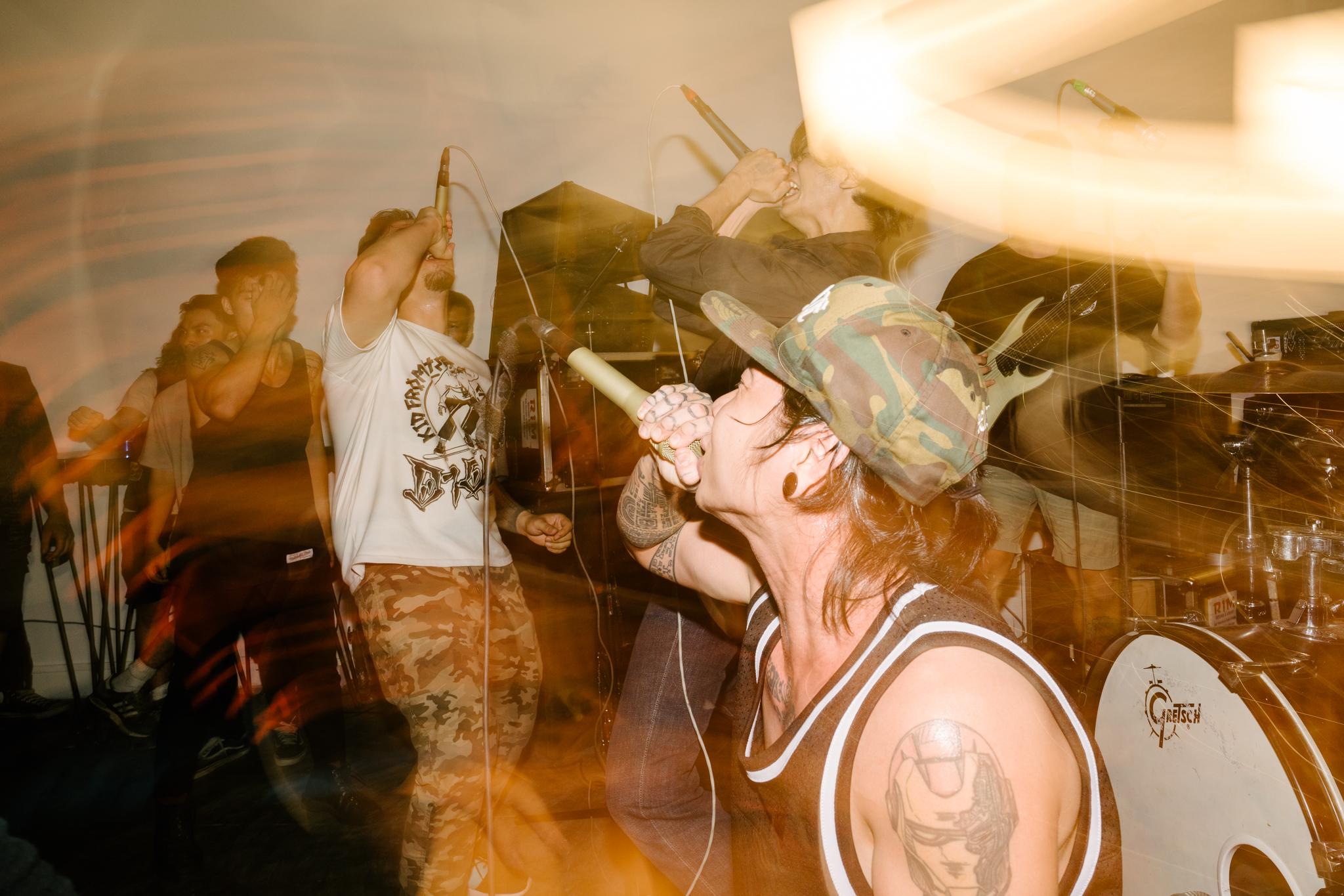 hardcore.leestarnes.punkrockchronicals.saigon.-7.jpg