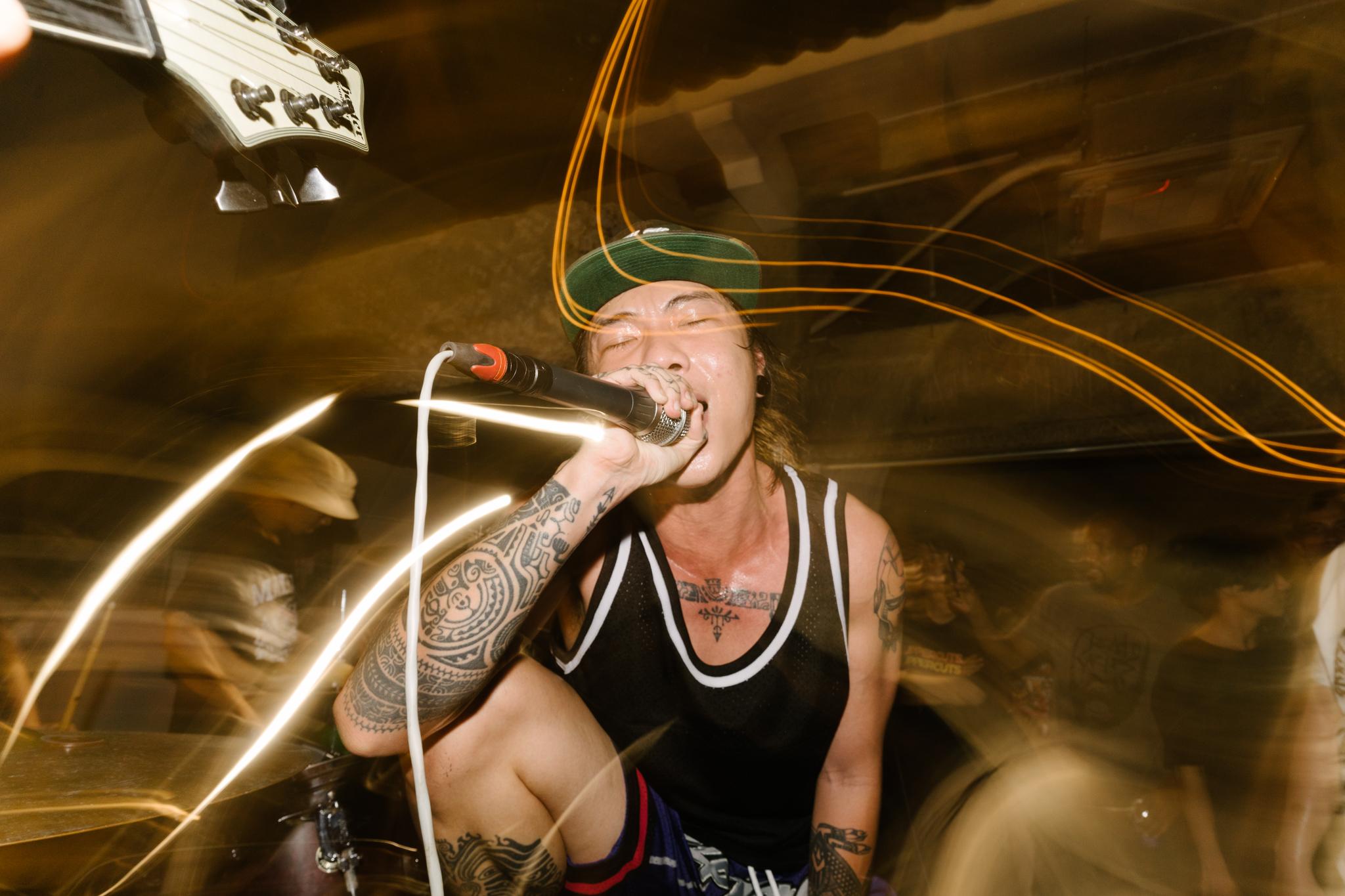 hardcore.leestarnes.punkrockchronicals.saigon.-9.jpg