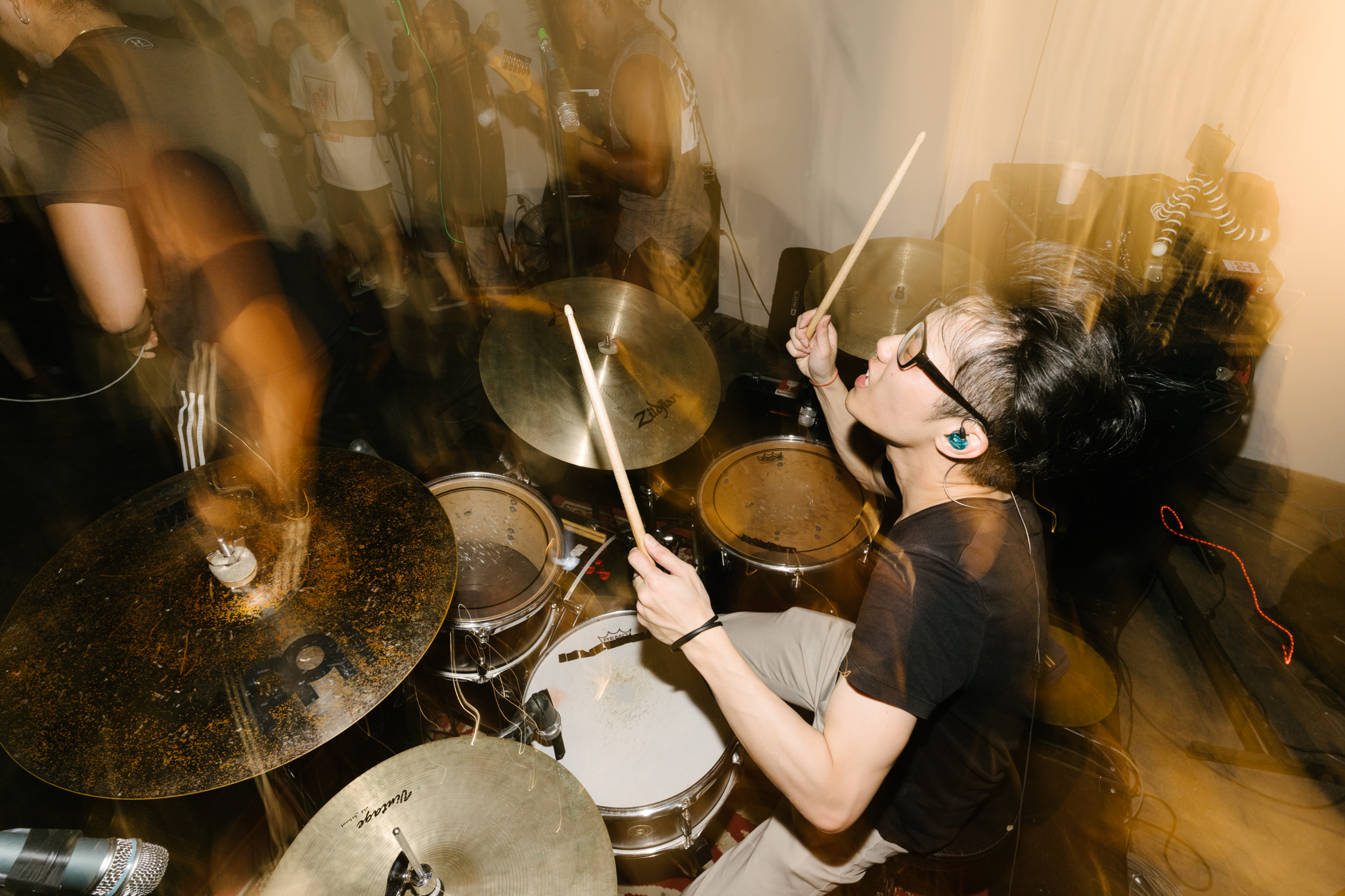 hardcore.leestarnes.punkrockchronicals.saigon.-14.jpg