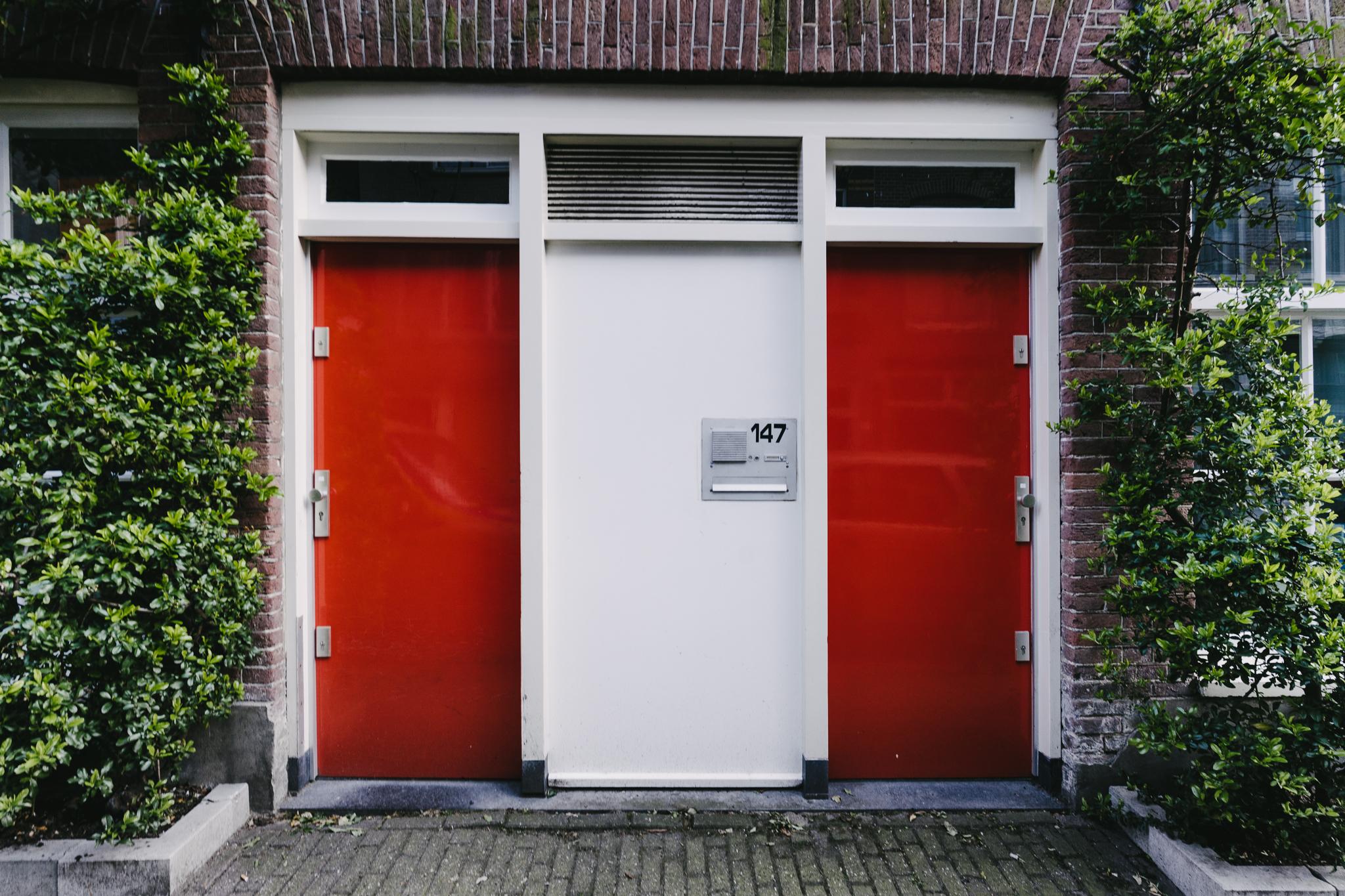 amsterdam.leestarnes-4.jpg