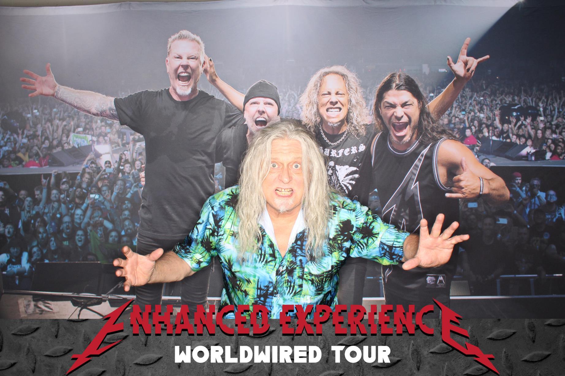 New Metallica.jpg