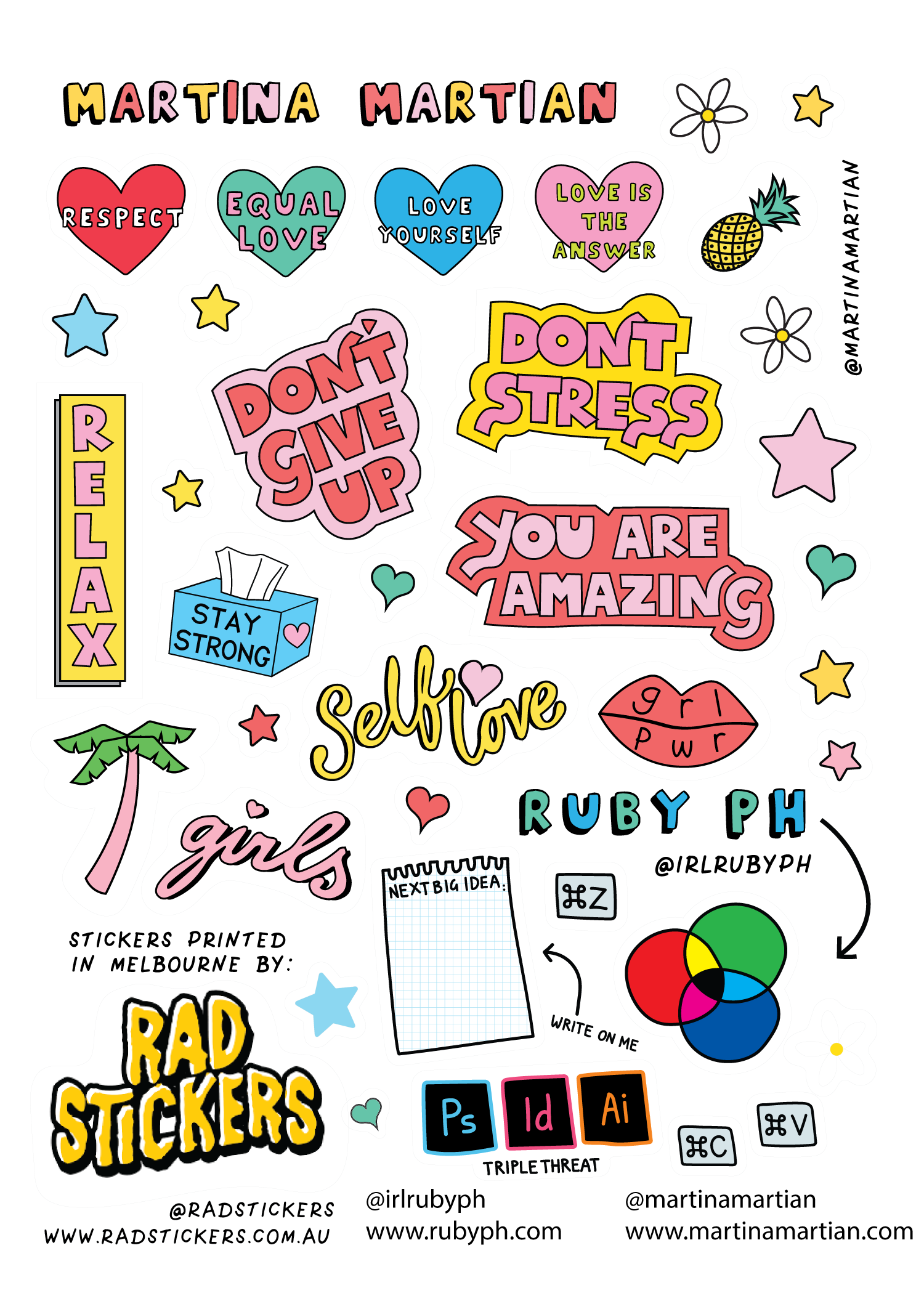 MM-X-RPH-X-RAD-STICKERS.png