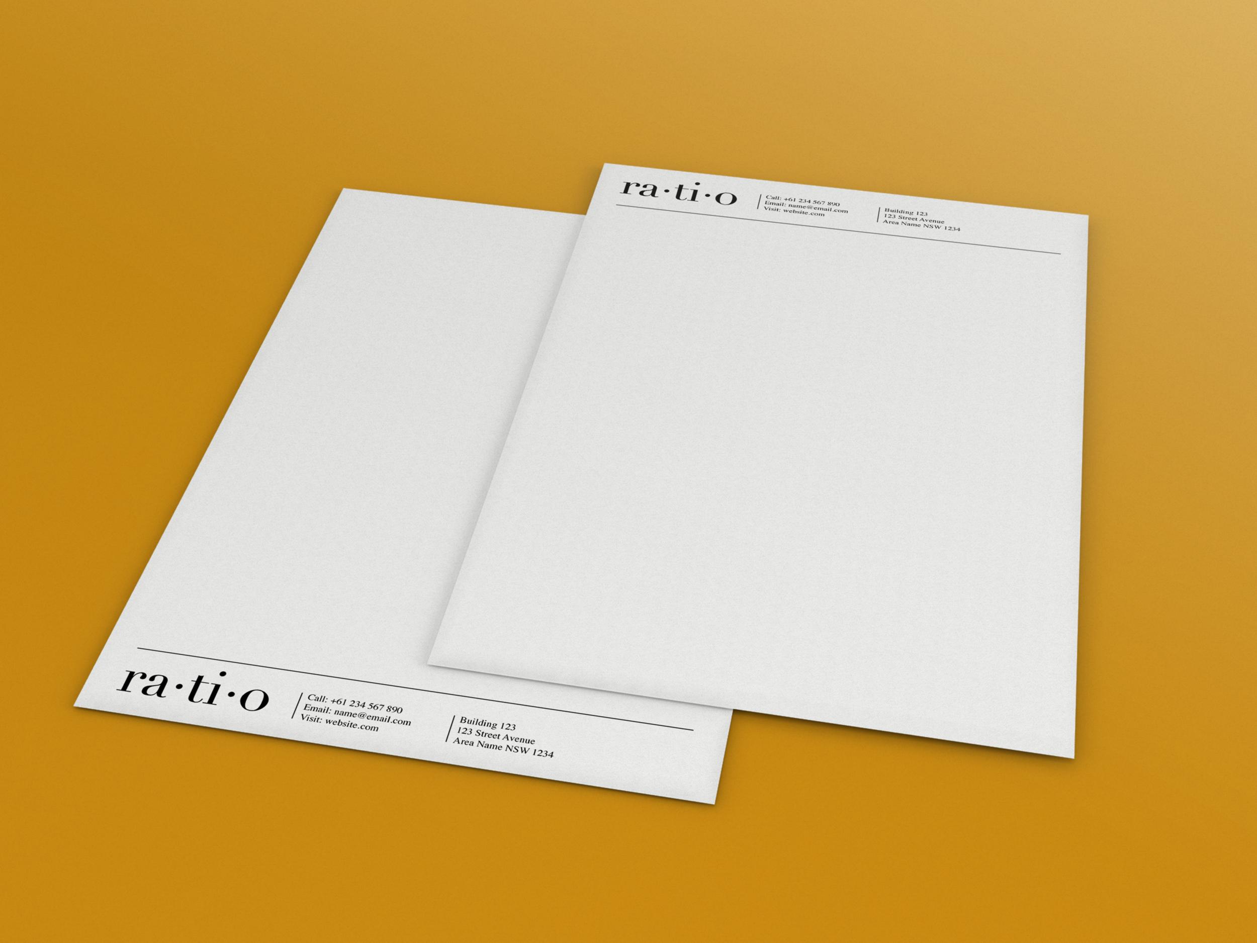 Ratio_Letterhead.png