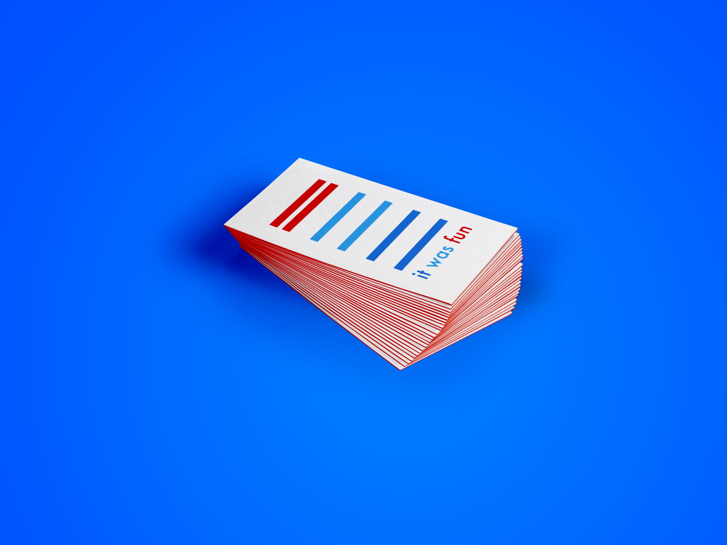 Business_Card_Mockup.png