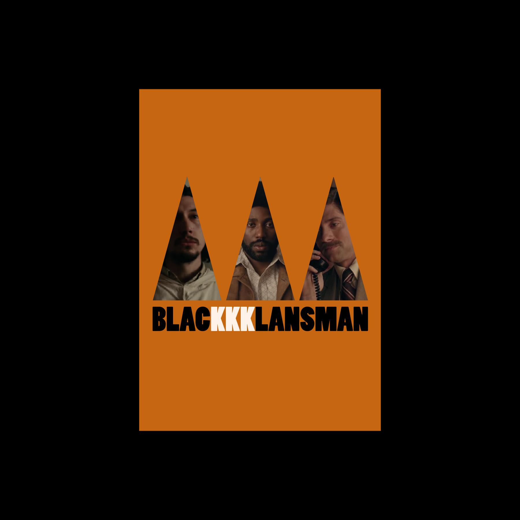 28-08-18_SFF-2018_Blackkklansman.png