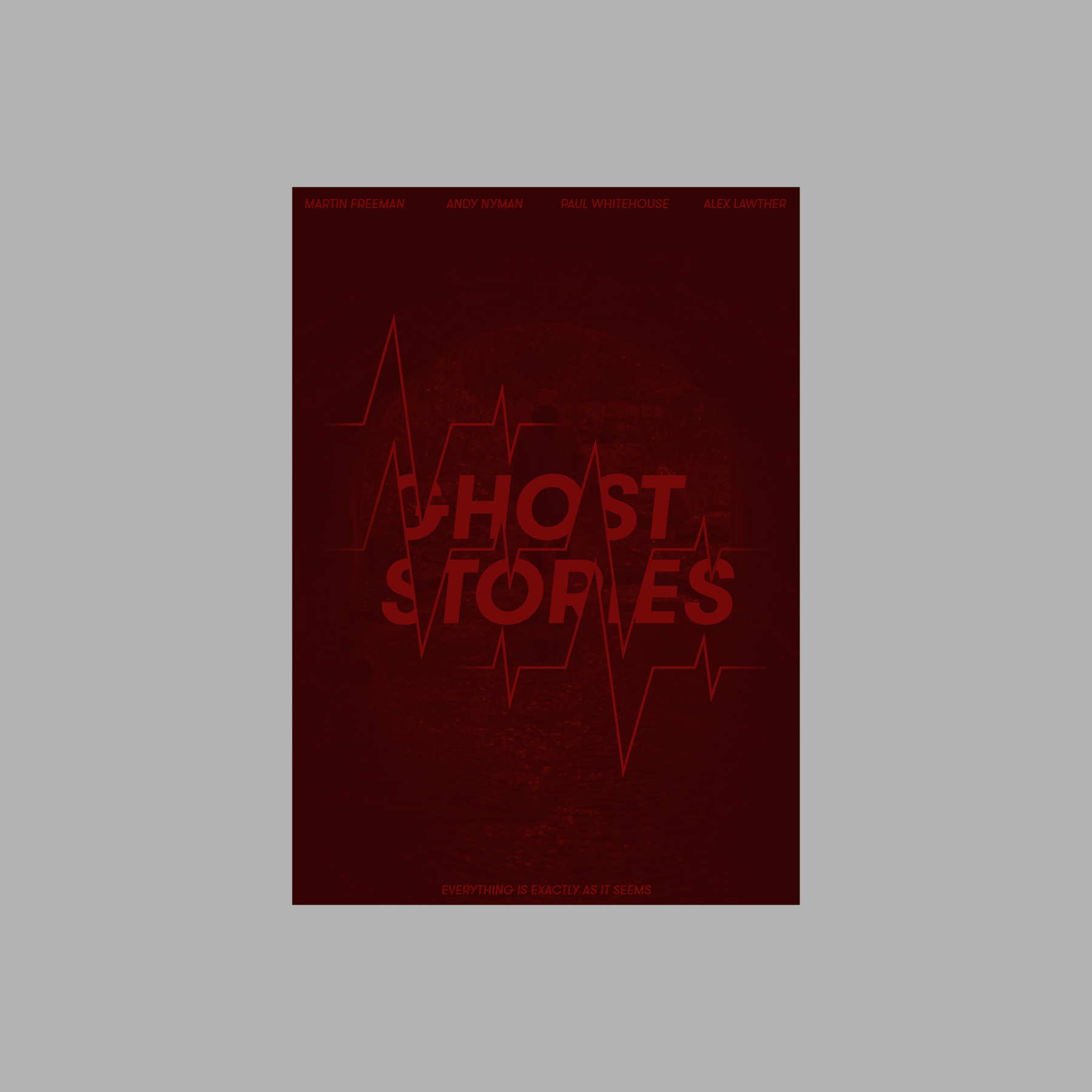 28-08-18_SFF-2018_Ghost-Stories.png
