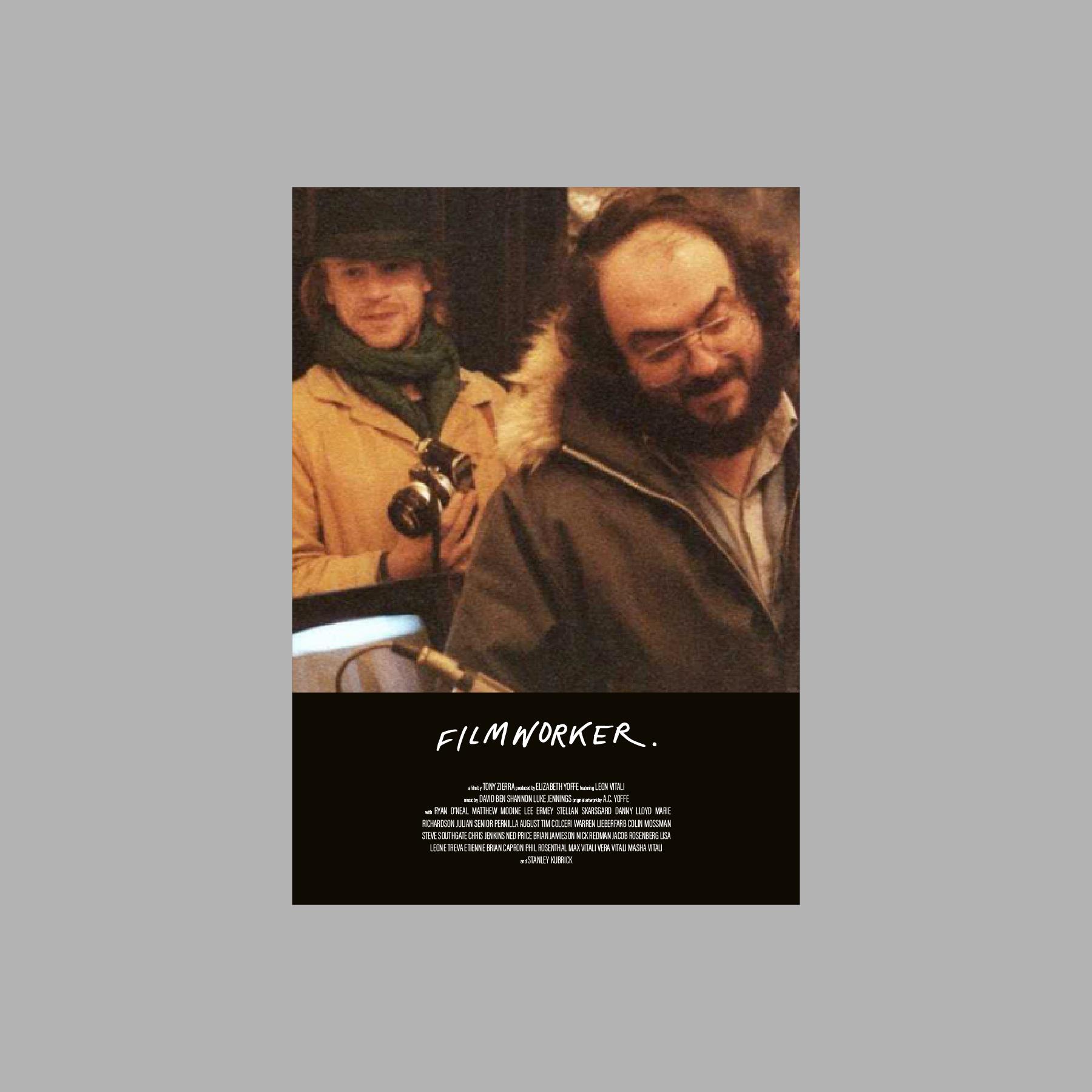 28-08-18_SFF-2018_Filmworker.png