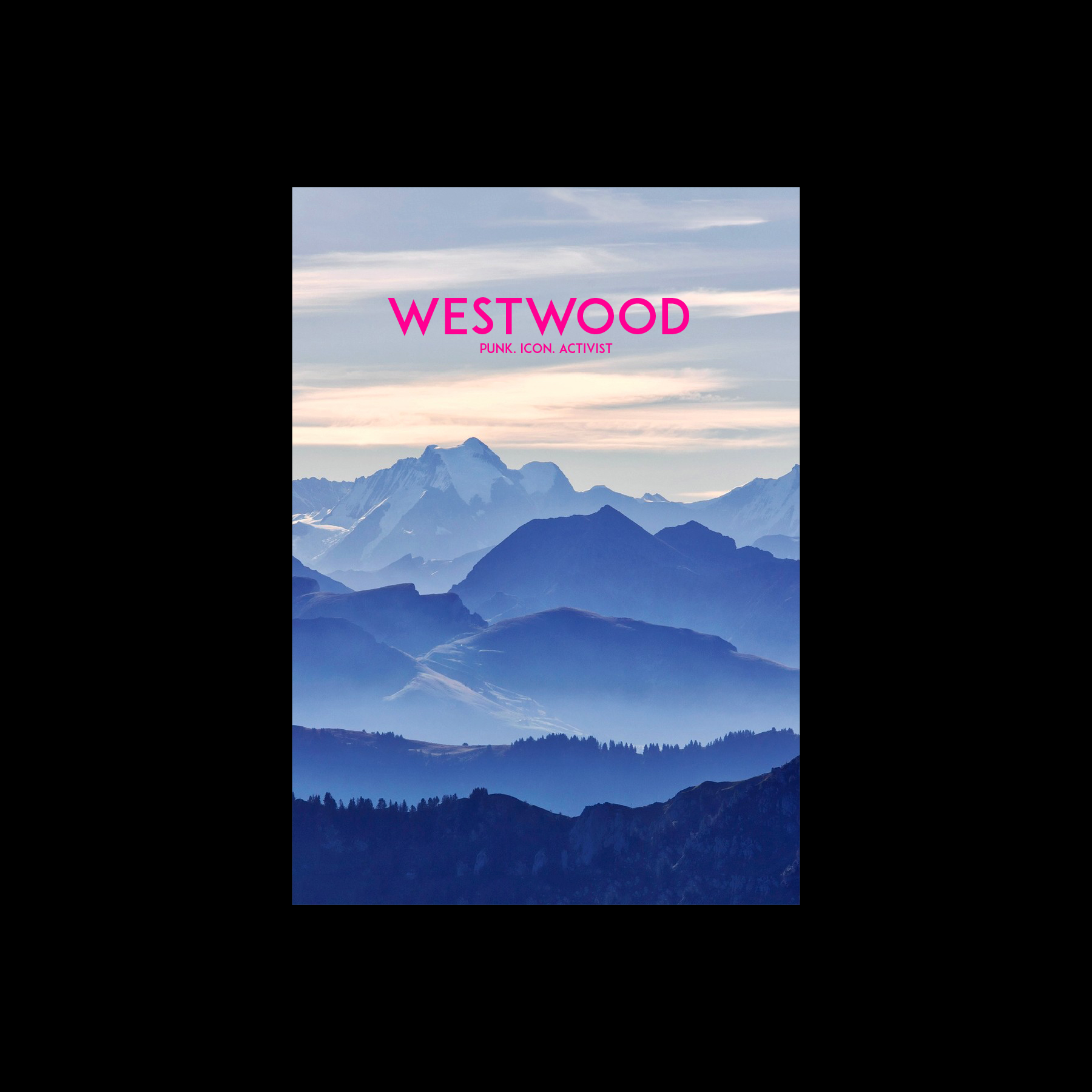 28-08-18_SFF-2018_Westwood.png