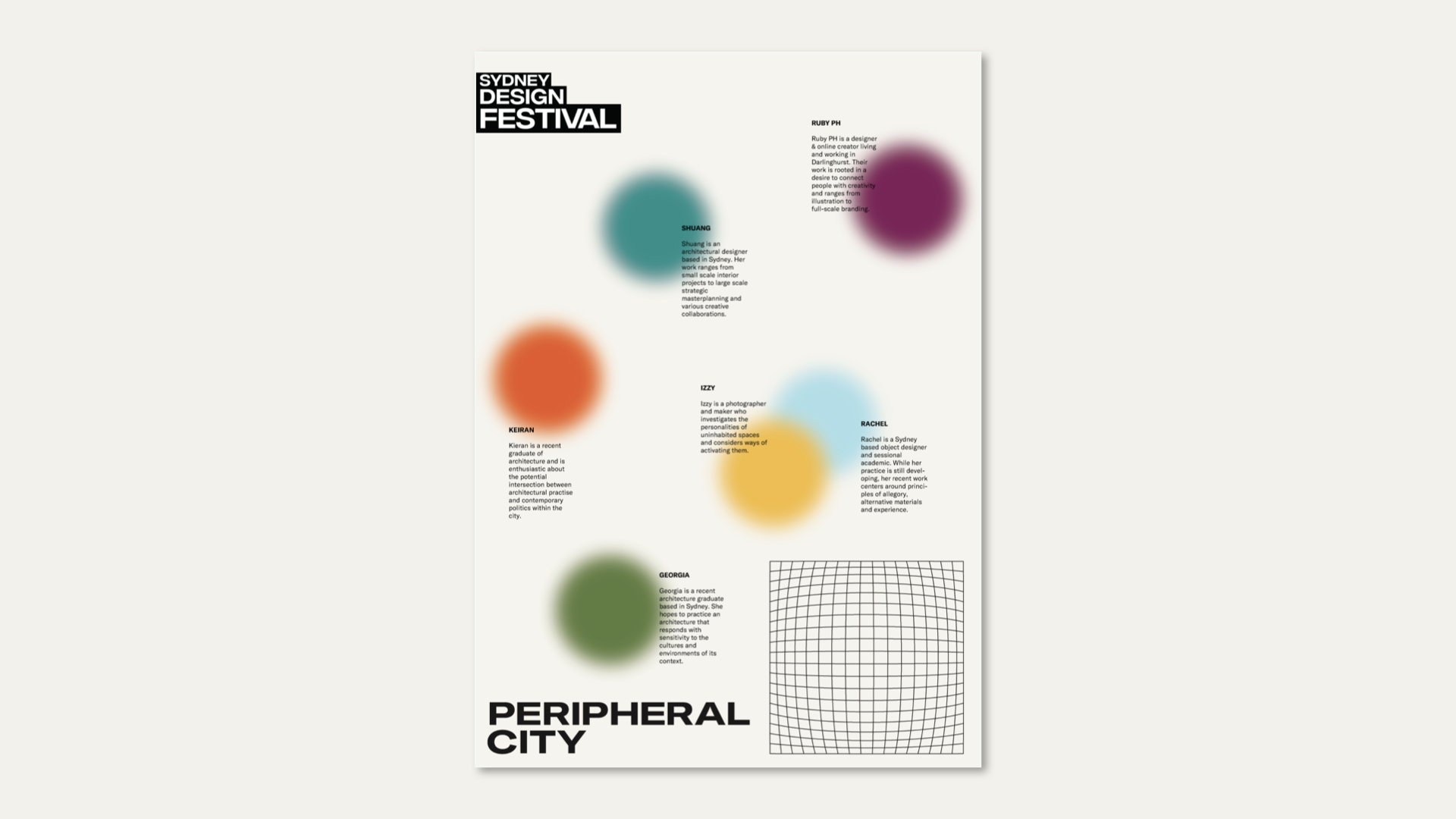 Peripheral-City.003.png