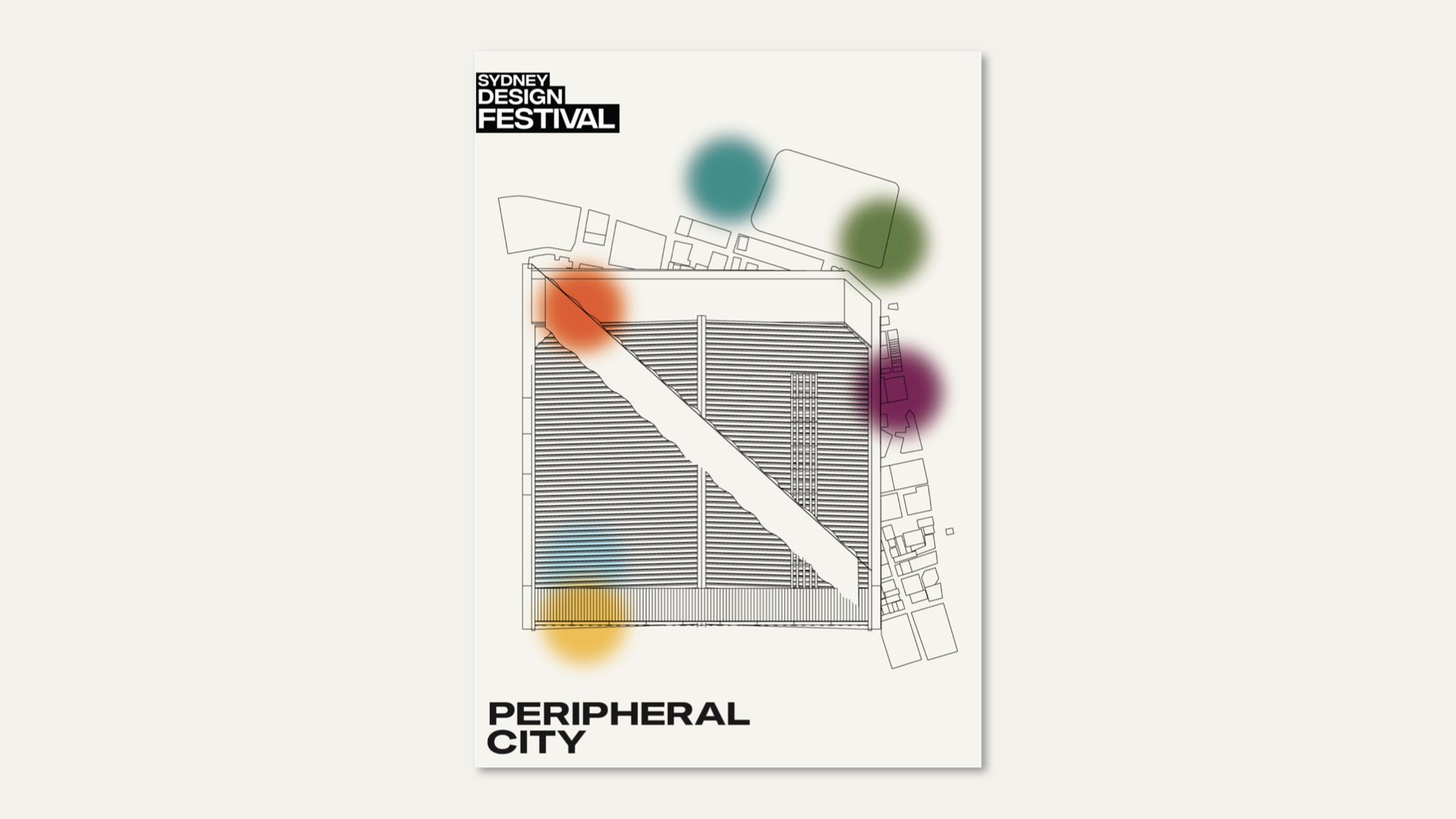 Peripheral-City.004.png