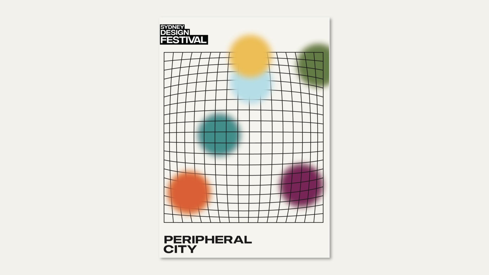 Peripheral-City.005.png