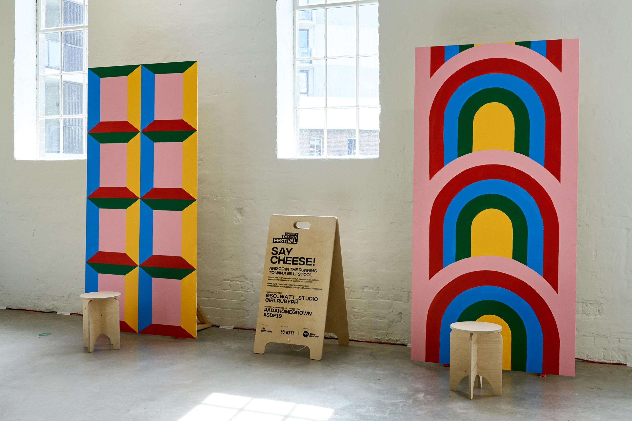 TEMPORARY+-+SoWatt-Temporary-Spaces-Exhibition-Instagram-Pop-Up.jpg