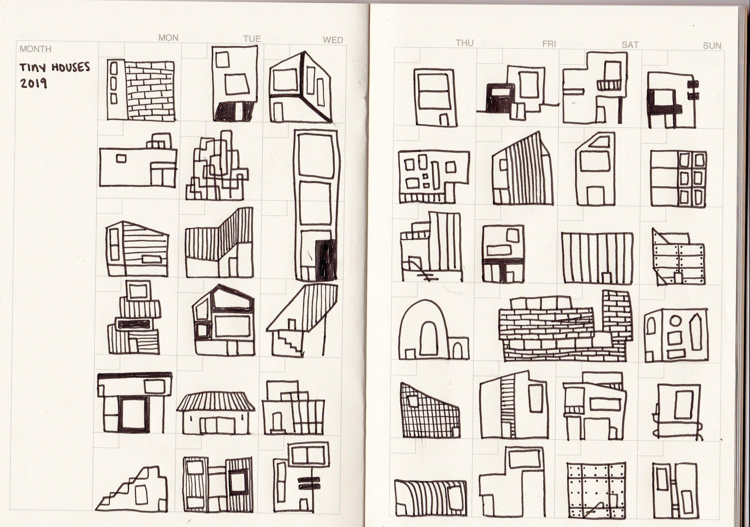 Tiny Houses.jpg