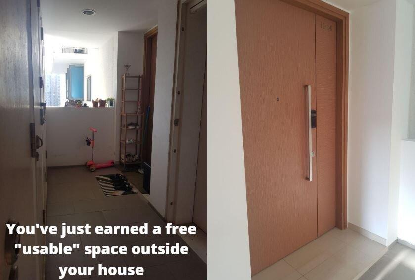 usable space.JPG