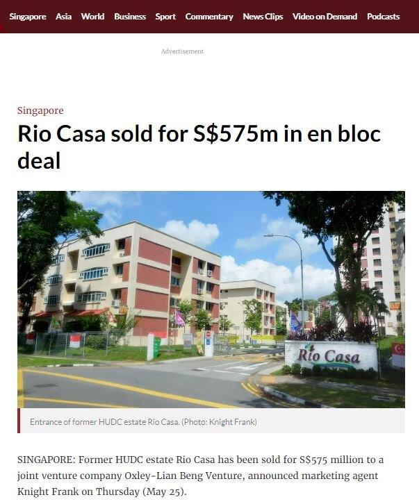 Rio Casa.JPG
