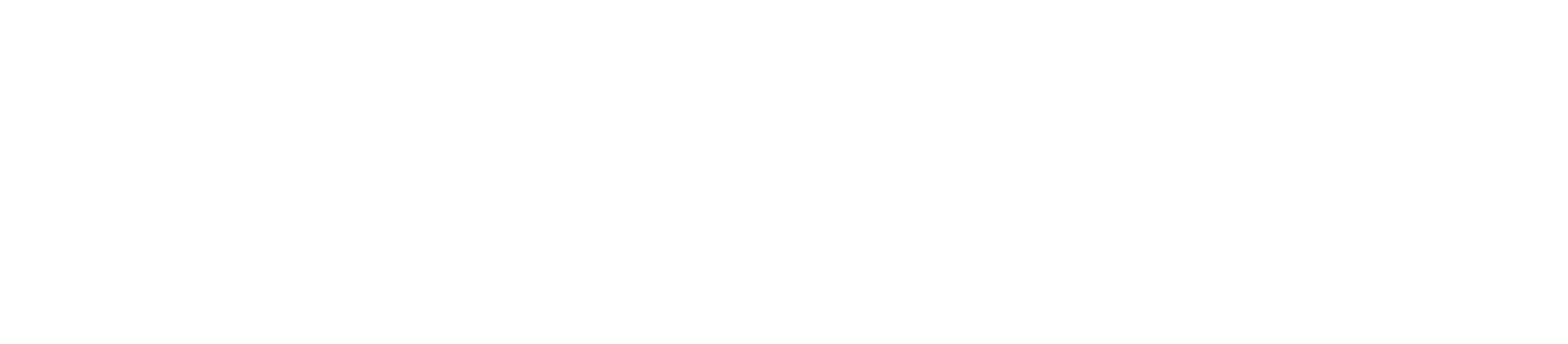 OSMaD-Logo-white-large.png