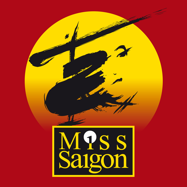 miss-saigon-full-logo.png