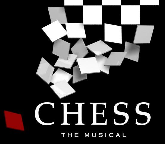 Chess 2017
