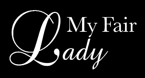 My Fair Lady 2010