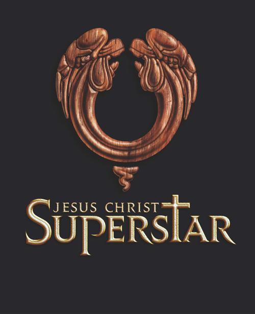 Jesus Christ Superstar 2009