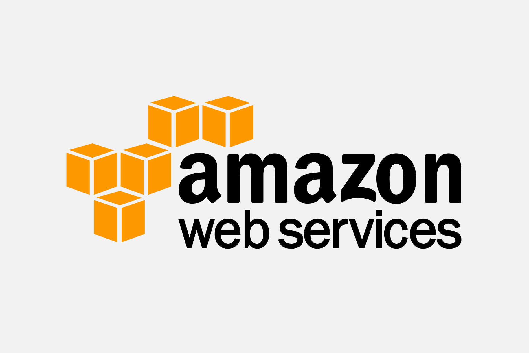 Aws: our vision - Powered by AWS Serverless we enable your enterprise to simplify your operational landscape, catalyze processes and re-invent digital & business model innovation.
