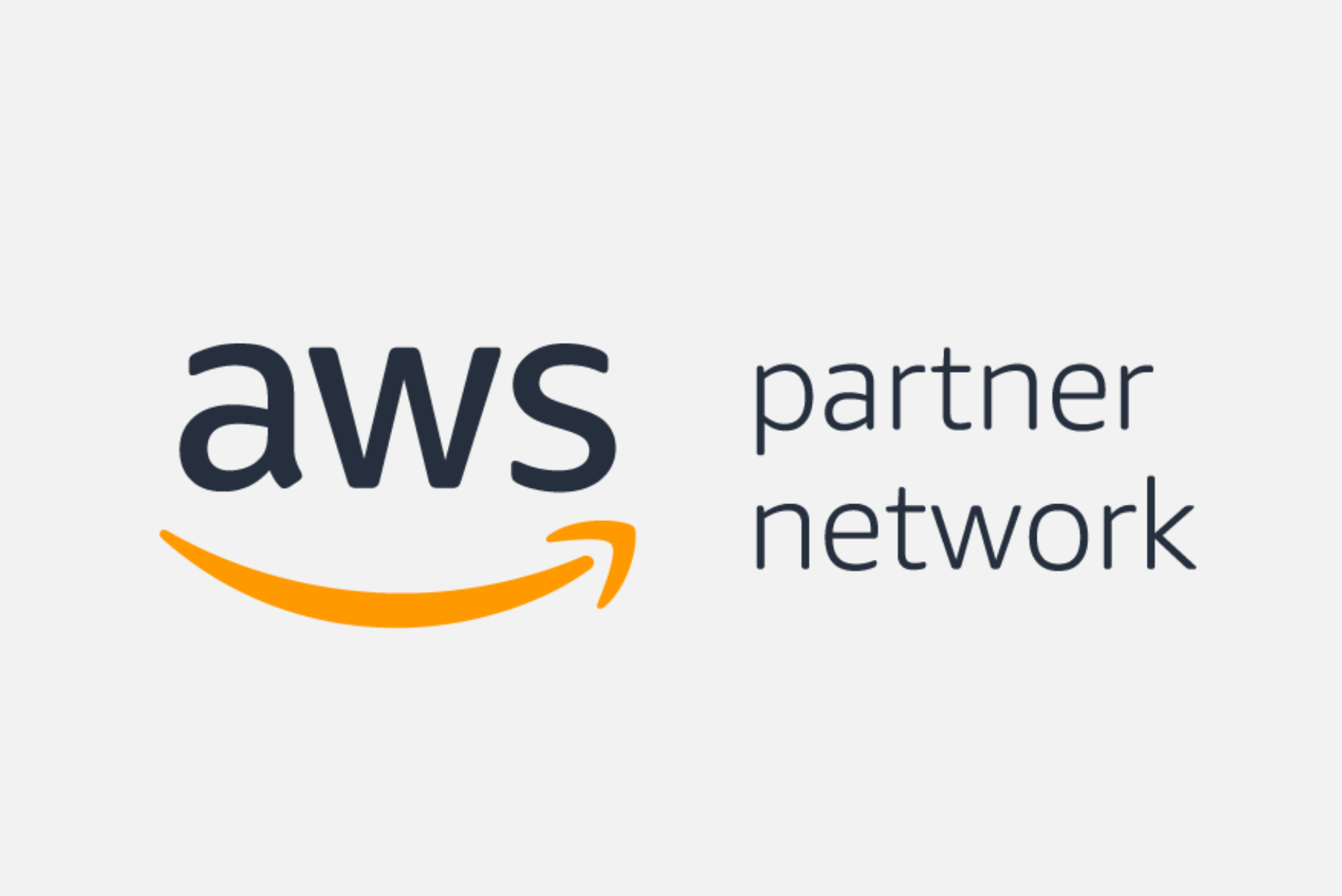 certified partnership - We are your certified Benelux AWS Consulting Partner with a unique focus on Serverless applications that optimize performance, costs, speed & innovation.