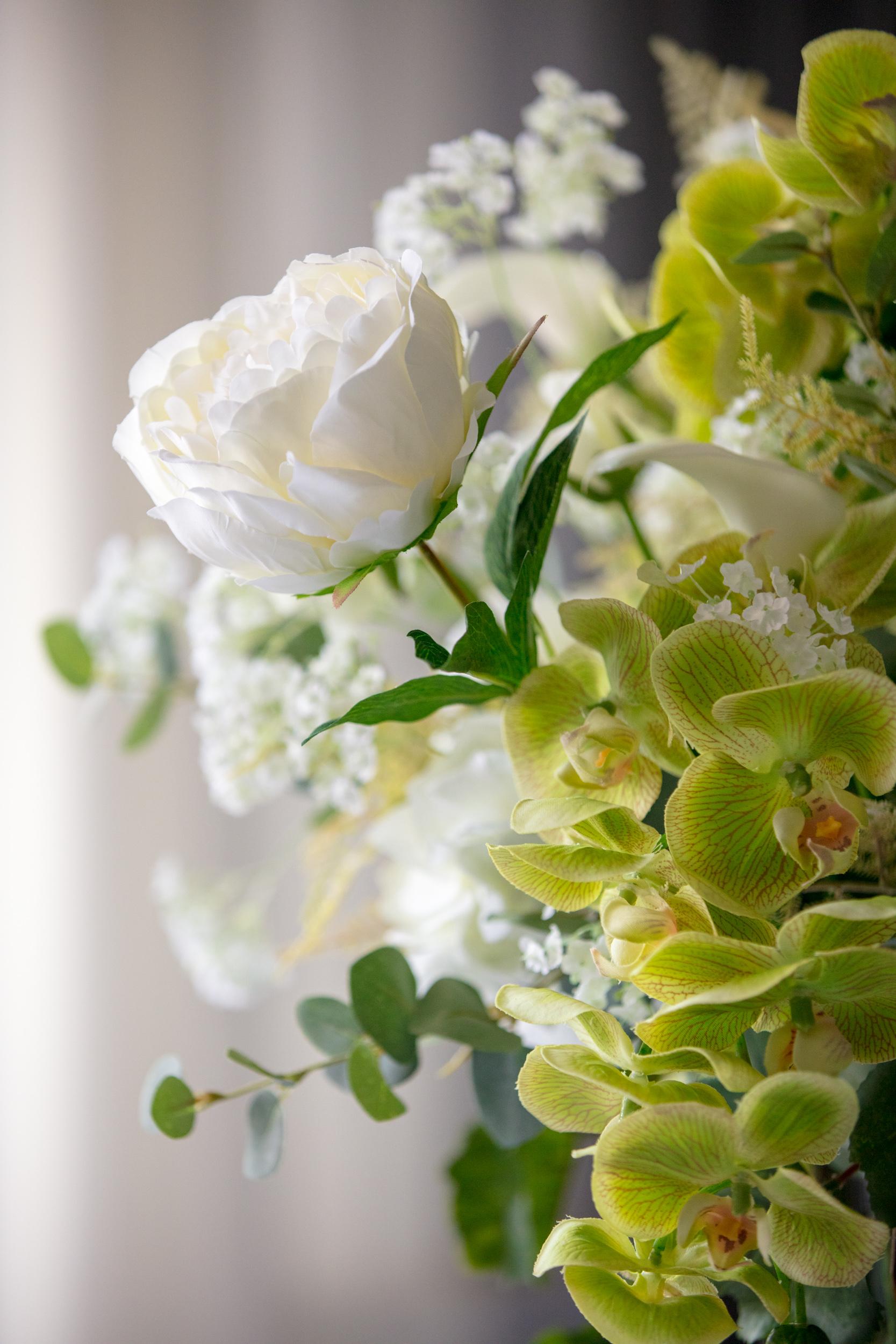 Masterphoto-Flowerpoint_CarteBlanche-011.jpg