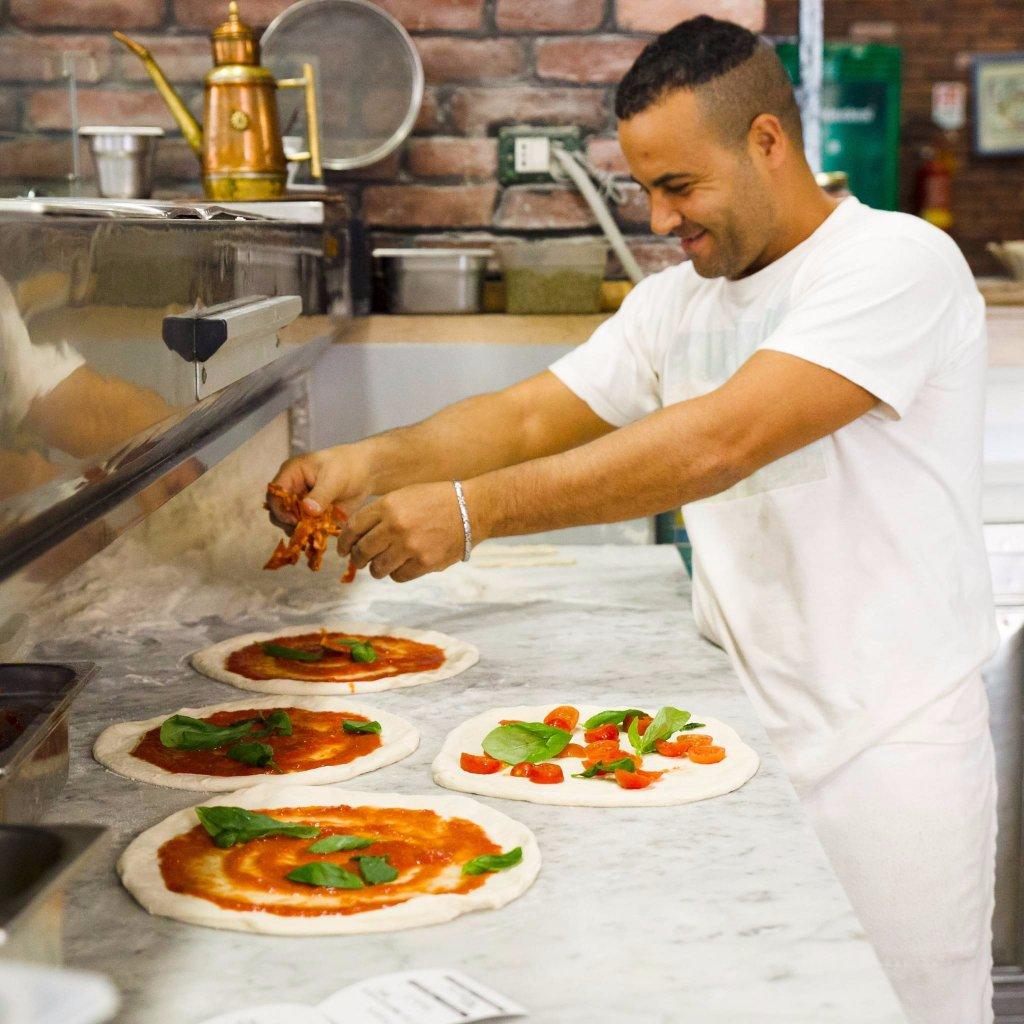 pizza-in-making.jpg