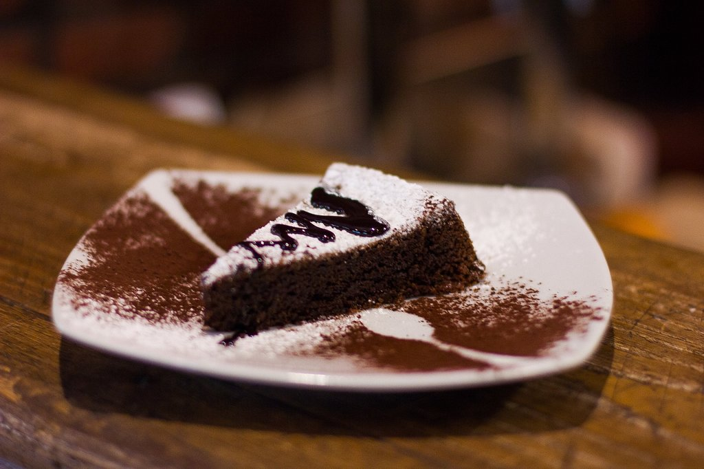 chocolate-caprese-cake.jpg