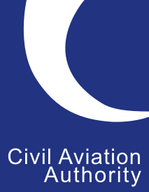 CAA PfCO Accredited