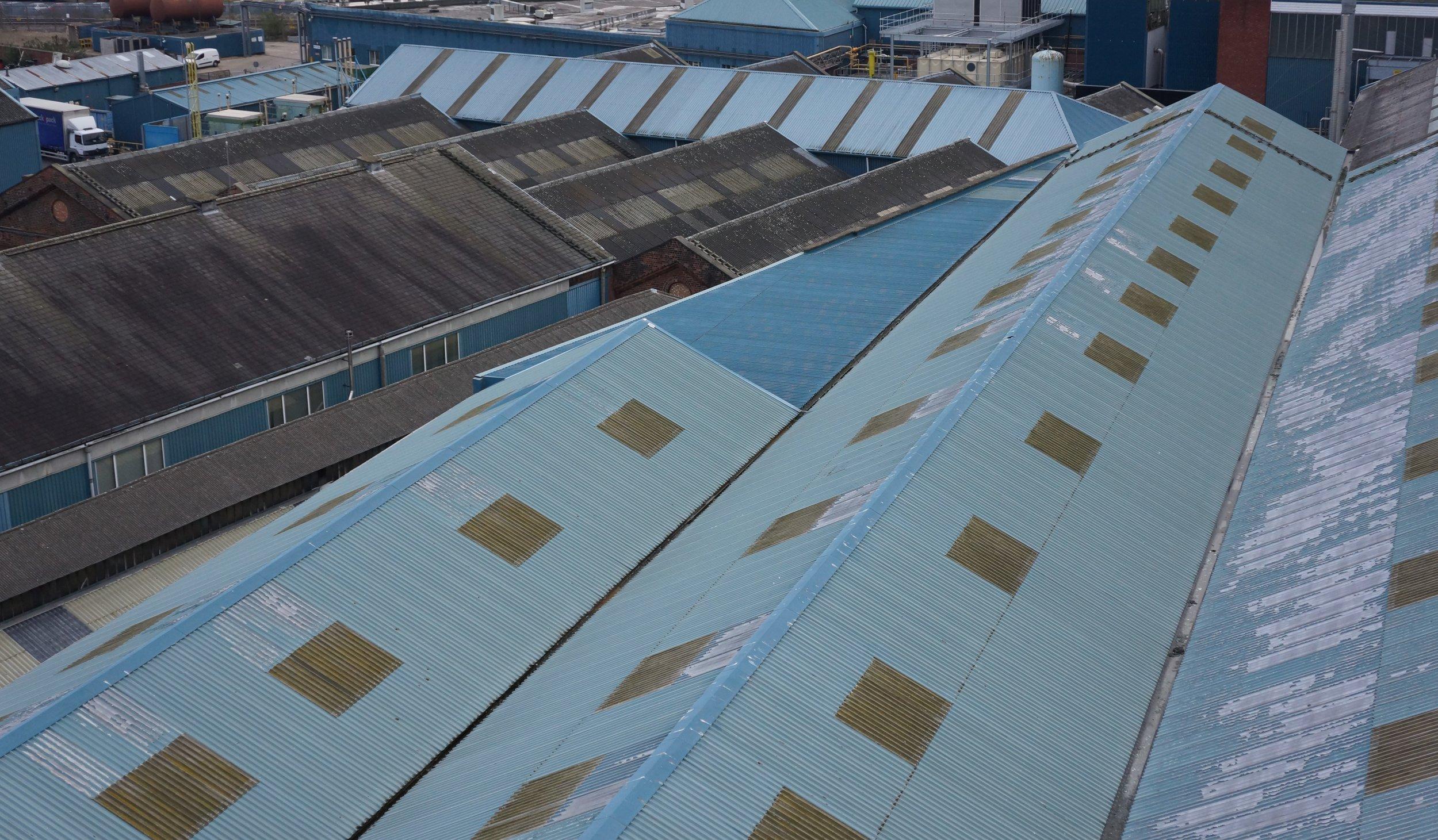 Factory Roof Survey Vertex.JPG