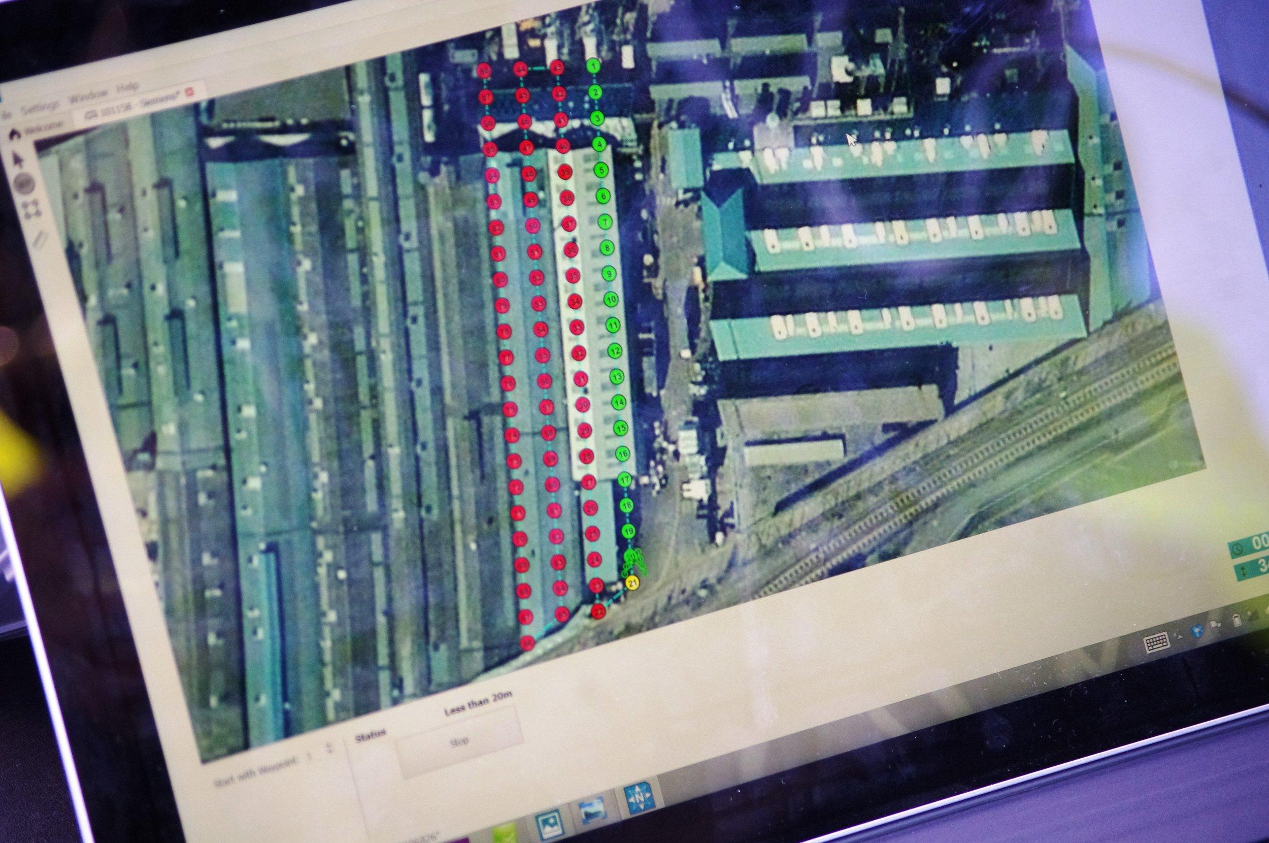 Drone Commercial Flight Plan Vertex.JPG