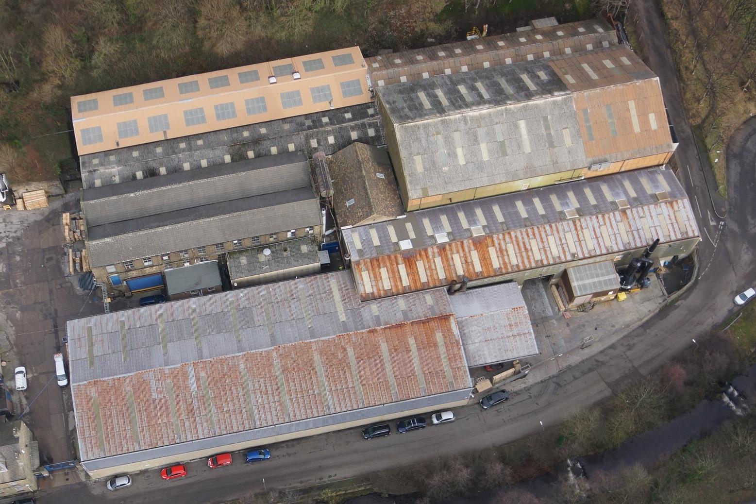 Asbestos+Roof+Drone+Survey+Vertex.jpg