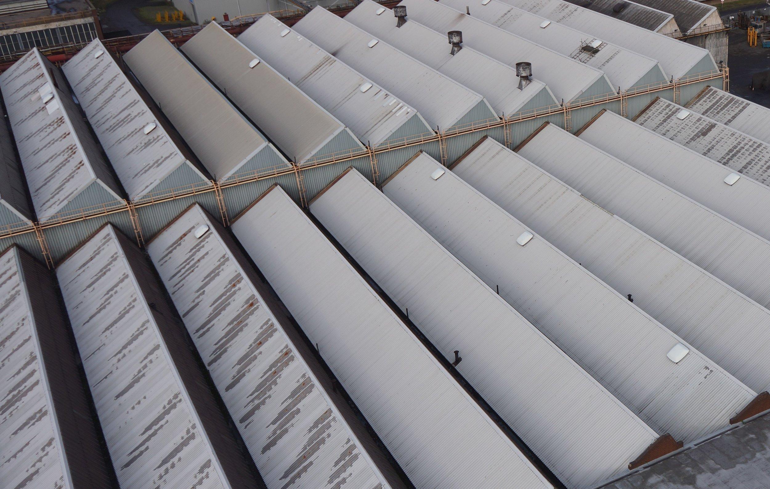 Sawtooth Roof Drone Survey Vertex.JPG