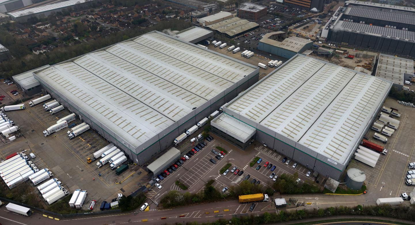 commercial_metal_roof_industrial_drone_survey_vertex.JPG