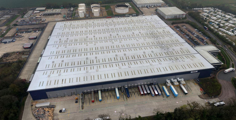 industrial_commercial_roof_drone_survey_vertex.JPG