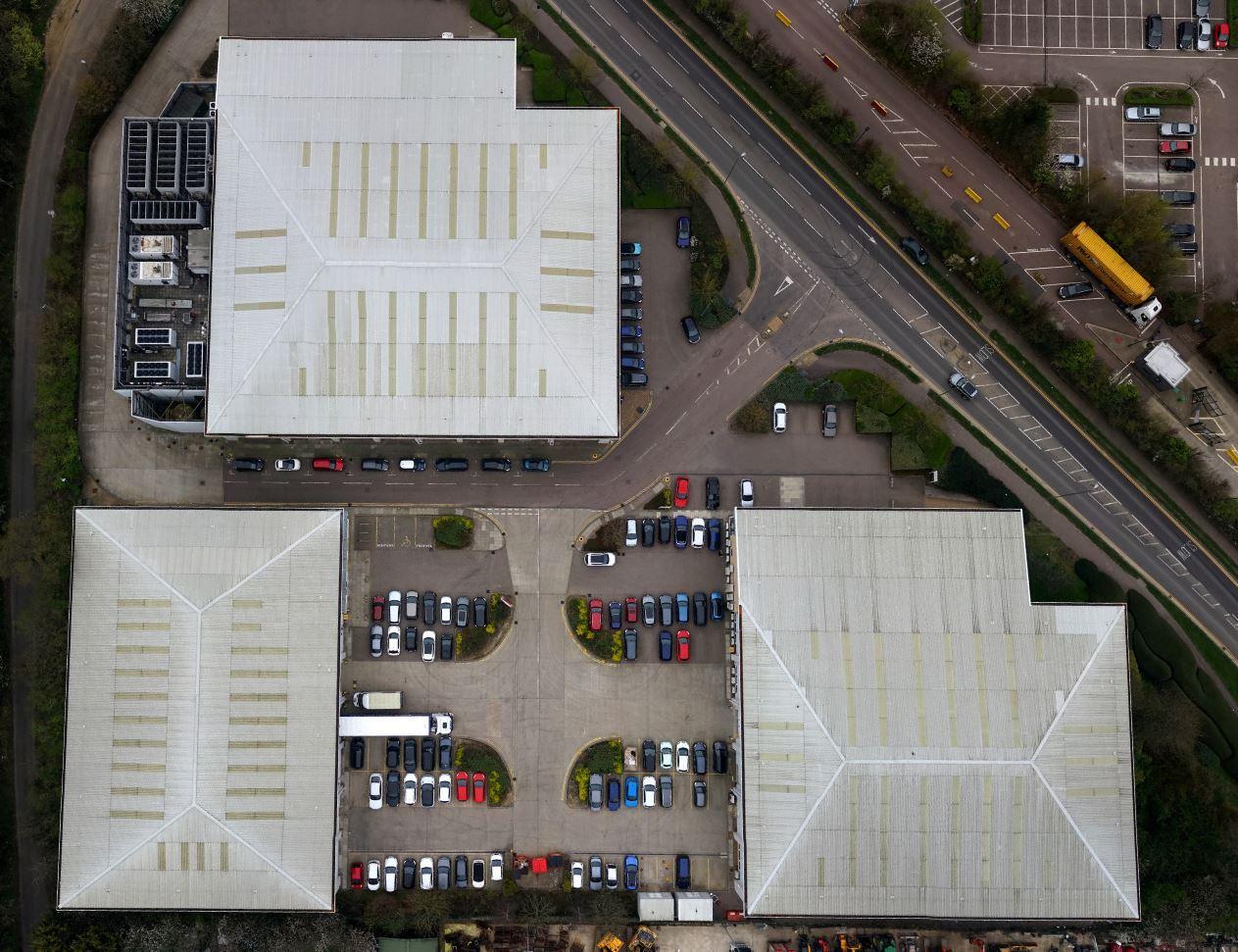 industrial_estate_commercial_factory_roof_drone_survey_vertex.JPG