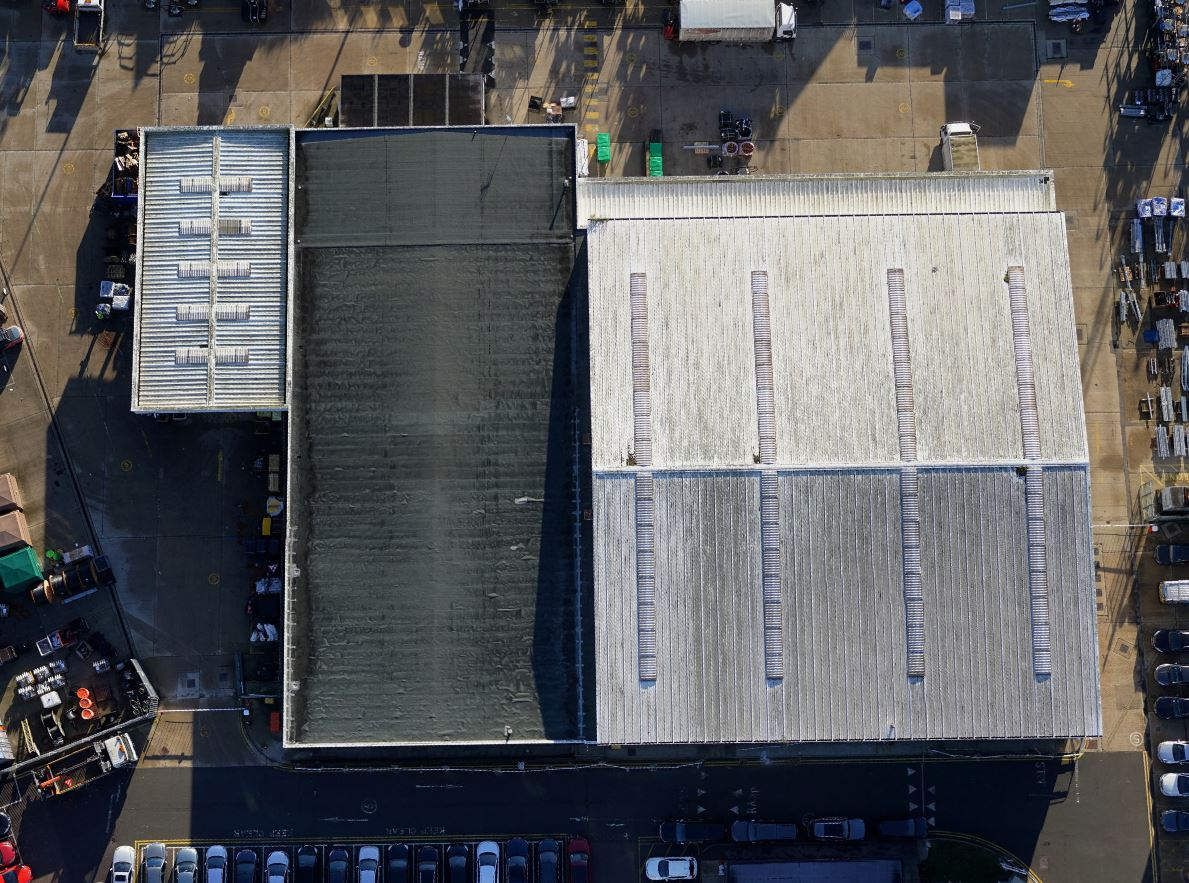 commercial_unit_roof_drone_survey_vertex.JPG