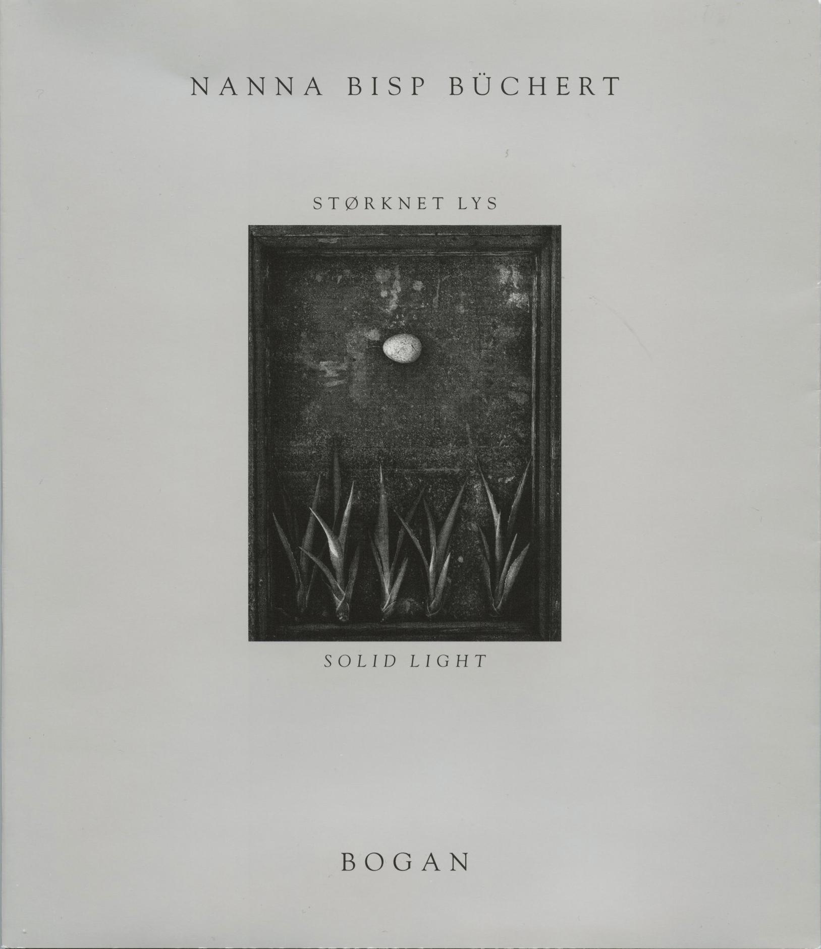 ISBN: 87-7466-317-8