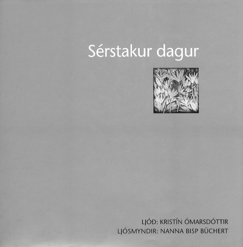 ISBN: 9973-3-2113-X