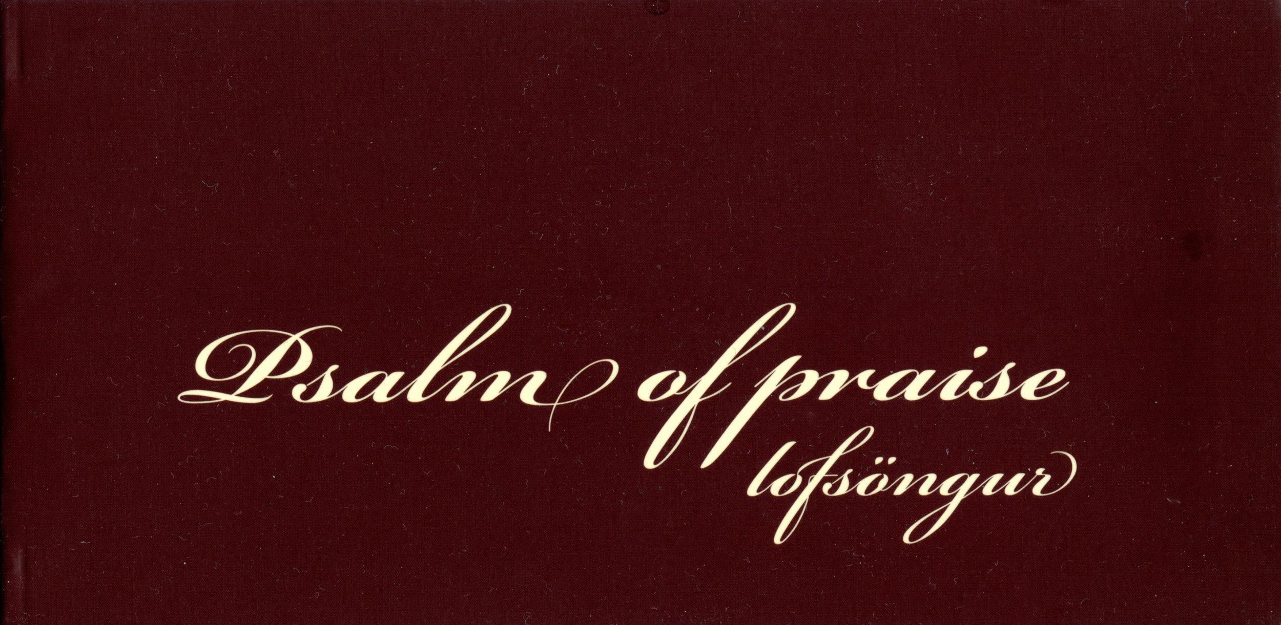 ISBN: 978-87-988784-2-1