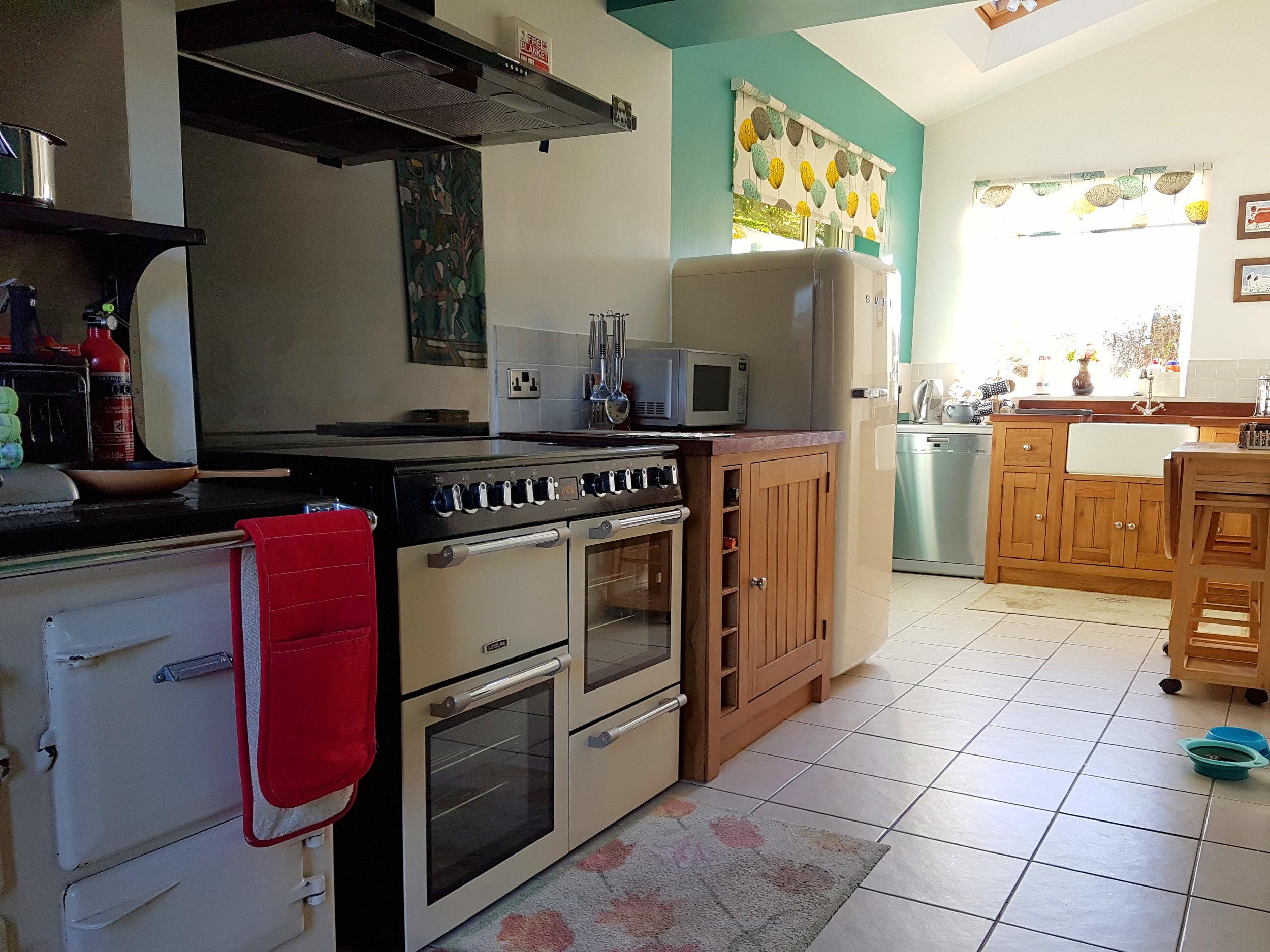 Unfitted kitchen copy.jpg