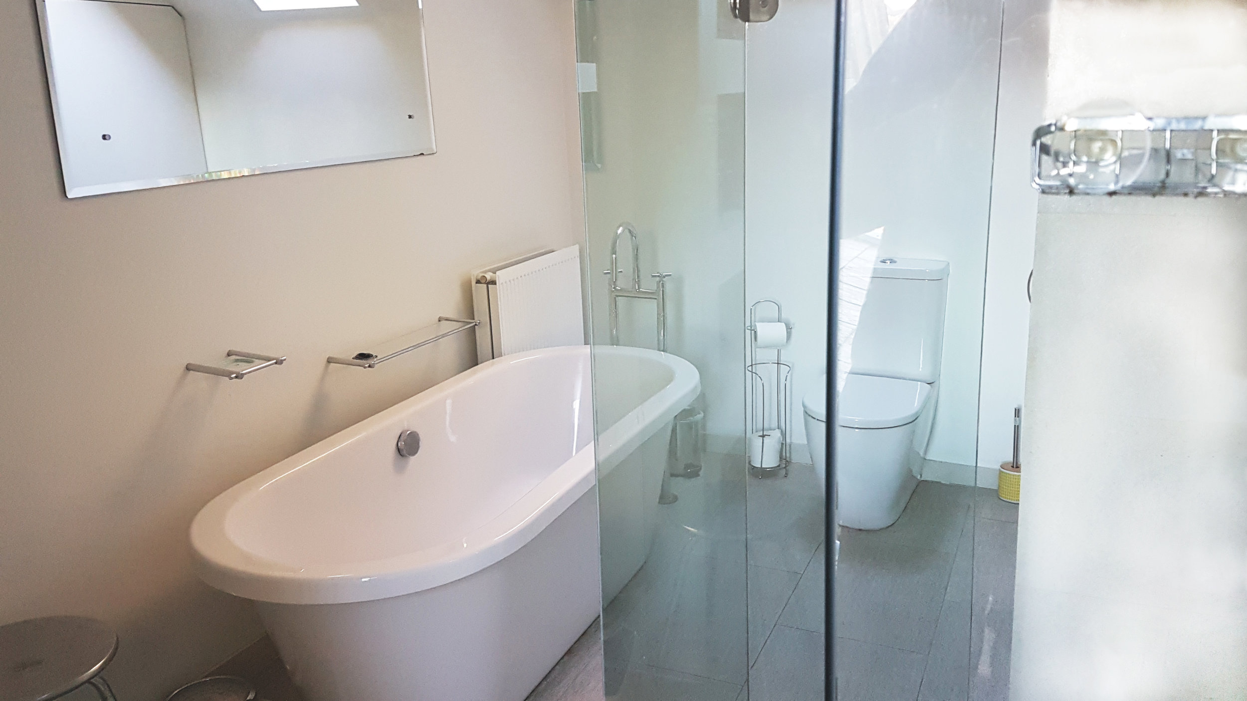 Bathroom with walk in shower copy.jpg