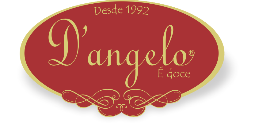 Logo oficial D'angelo PNG (1).png