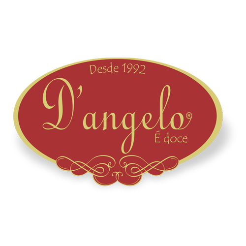 Perfil INsta e facebook D'angelo.png